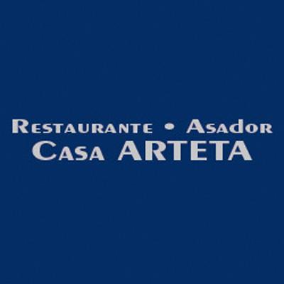Asador Arteta