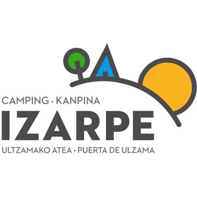 Camping Izarpe